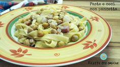 Pasta+e+ceci+con+pancetta