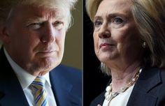 Friends Of Liberty: Democratic Party's skepticism : About Hillary