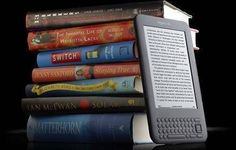 5 Easy Steps To Chart In Amazon Kindle Ebooks