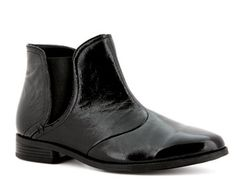 Stanford Women's Shoe - Ankle Boot