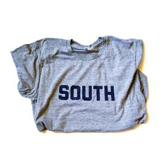6f5aaa0be 10 Best Southern T-shirts images in 2019 | Bitter, Southern t shirts ...