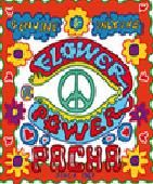 Flower Power at Pacha Ibiza - Piti - July 9 on Tuesday July 09, 2013 at 11:00 pm - Wednesday July 10, 2013 at 6:00 am. The seeds of Flower Power were first sowed in 1973 - the same year that Pacha Ibiza opened its doors – and incredibly, Pacha co-founder Piti Urgell is still its resident DJ. Category: Nightlife, Price: €47, Facebook: http://atnd.it/16ctbW8, Tickets: http://atnd.it/17r0C6V, Artists / Speakers: Piti, Venue: Pacha Ibiza, Avenida 8 De Agosto, Ibiza, 07800, Spain