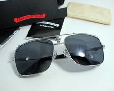 6476e286d97d Kufannawi I Chrome Hearts SS Sunglasses Shop Online Store Sunglasses Price