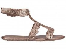 Boty - Dámské oblečení / Different.cz Flip Flop Sandals, Flip Flops, Aphrodite Aesthetic, Goddess Of Love, Aesthetic Shoes, Gladiator Sandals, Crocs, Casual Shoes, Converse