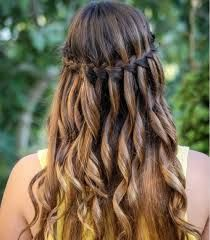 pictures of pretty hairstyles - Google Search