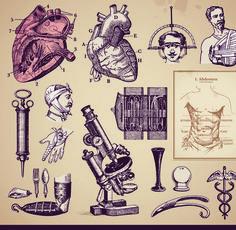 icons medicina free - Pesquisa Google