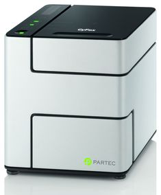 CyFox® Medical laboratory | The grid system works on small products as well as large factory machines, caisdesign.com