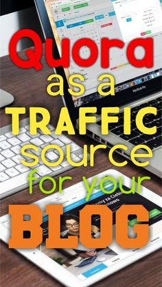 Social Media Tracker, Social Media Site, Make Money On Internet, Make Money Blogging, Small Business Start Up, Marketing Ideas, Marketing Strategies, Media Marketing, Home Buying Process