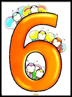 Blog direcionado a conteúdos educacionais e em especial à educação infantil. Agora temos domínio próprio: www.pequenosgrandespensantes.com.br