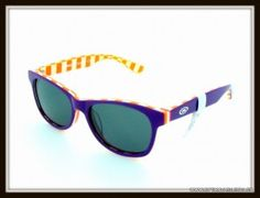 BABYBOOM - Παιδικά γυαλιά ηλίου - Οπτικά Βασιλείου