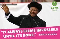 Nelson Mandela, Change The World, Celebration, Join, Birthday, Birthdays, Dirt Bike Birthday, Birth Day
