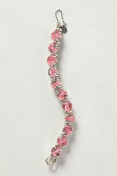 Grenadine Bracelet $278.00