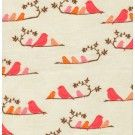 Anna Maria Horner Loulouthi - Summer Totem - Tart Fabric Stitch Craft Create