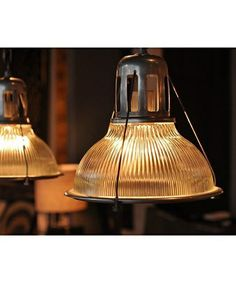 BODIE INDUSTRY LAMP(照明)|ACME FURNITURE(アクメファニチャー)のファッション通販 - ZOZOTOWN