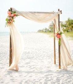 arcos-altares-canopy-decorados-con-flores-bodas-costa-rica-noviatica-revista-blog-bodas-1