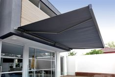 new jersey Retractable-Awnings