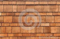 Best Fancy Cut Western Red Cedar Shingle Pattern Ideas 400 x 300
