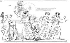 starożytna grecja kobiety - Szukaj w Google