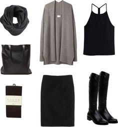 Untitled #6 by greywithgrey featuring leather handbags ❤ liked on Polyvore