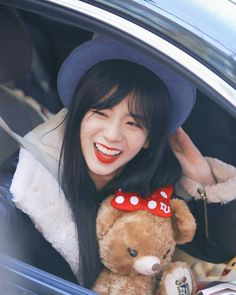Jisoo black pink uploaded by S♡Ha on We Heart It
