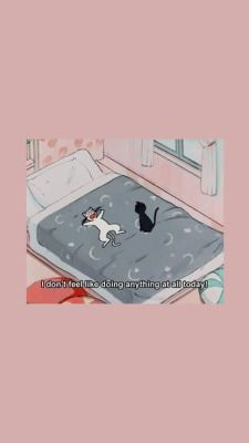 Aesthetic Wallpapers Tumblr Anime Wallpaper Iphone Aesthetic Wallpapers Sailor Moon Aesthetic