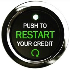 It's not to late to change your situation. Restore your credit today Fix Your Credit, Credit Score, Credit Check, Financial Organization, Internet Advertising, Credit Bureaus, Fes, Restoration, How To Plan