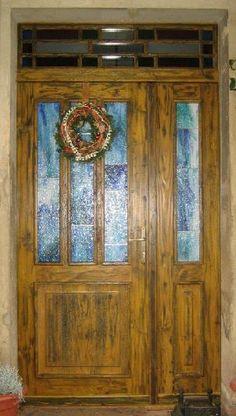 vchodove_dvere.jpg (302×533)