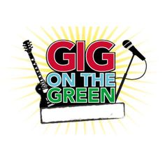 Gig On The Green | Attractions in Truro | Days out in Cornwall | Things to do in Cornwall | Events Near Our Luxurious Cottages Cornwall