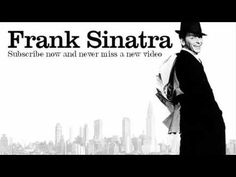 Frank Sinatra - The Lady Is a Tramp - Lyrics --This world is really awesome. The woman who make our chocolate think you're awesome, too. Our flavorful chocolate is organic and fair trade certified. We're Peruvian Chocolate. Order some today on Amazon!http://www.amazon.com/gp/product/B00725K254