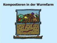 wurmfarm