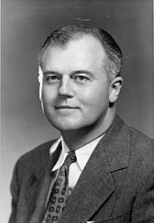Robert Jemison Van de Graaff was born on December 1901 in Tuscaloosa, Alabama Singles Events, Genealogy Research, Physicist, Science And Technology, Athlete, Van, Medical, History, Faces