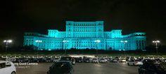 Cine va putea opri strigătul românesc? Unde este opoziția parlamentară? - MAGAZIN CRITIC Movies