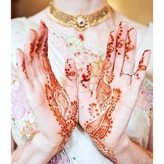°•. Henna/Mehndi .•° ❤ liked on Polyvore