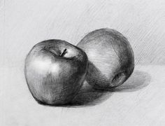 Realistic Pencil Drawings, Pencil Art Drawings, Cool Art Drawings, Art Drawings Sketches, Drawing Faces, Art Illustrations, Shading Drawing, Pencil Sketch Drawing, Value Drawing