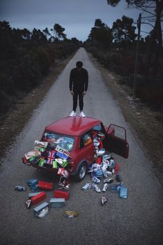#miniaustin #nikevintage #deadstock #ognike #nikeog #driss745 #sneakervintage