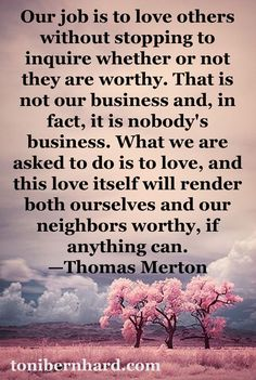 After a rambunctious youth and adolescence, Thomas Merton entered a community of Trappist monks. Description from pinterest.com. I searched for this on bing.com/images