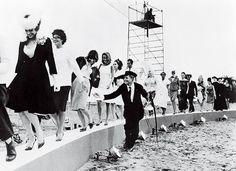 Pinterest\'teki en iyi 42 Fellini - 8 1/2 (otto e mezzo) görüntüleri ...