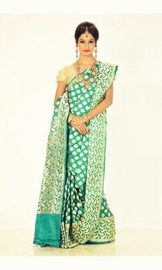 #Bengali #Bride #wedding #Indian #bridal #Bengal