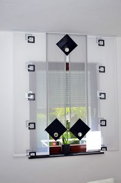 We sew unique children's curtains made to measure ✂ children's room Textiles made to measure ✓ individual advice ✓ Have a look! Sliding Curtains, Tulle Curtains, Nursery Curtains, Curtains Living, Modern Curtains, Kitchen Curtains, Bathroom Curtains, Curtain Patterns, Curtain Designs