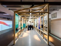 Motion Factory 2014 - 5.5 designstudio
