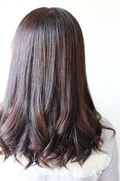 10トーンの髪色です Long Hair Styles, Beauty, Long Hairstyle, Long Haircuts, Long Hair Cuts, Beauty Illustration, Long Hairstyles, Long Hair Dos