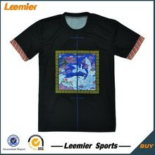 100% polyester dye sublimation cut and sew tshirts  best seller follow this link http://shopingayo.space