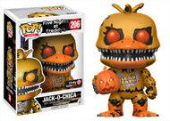 Have you seen this??  Funko Pop Games -...  don't miss out http://www.collekt.co.uk/products/funko-pop-games-fnaf-jack-o-chica-206-preorder?utm_campaign=social_autopilot&utm_source=pin&utm_medium=pin #Funko #funkopop #Funkouk