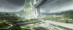 """Résultat de recherche d'images pour """"space city"""""""