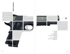 gun.grid.typography.