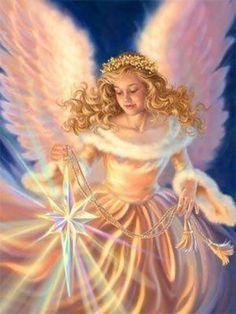 Photo:  You can send off your CHRISTMAS Wishes at:  http://www.myangelcardreadings.com/christmaswishes  It's FREE to do, of course ..... what will YOU wish for?