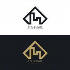 Graphic Design Services - Hire a Graphic Designer Today Logo Design Services, Custom Logo Design, Graphic Design, Construction Company Logo, Yin Yang, Property Logo, Logo Real, Typographic Logo, Real Estate Logo