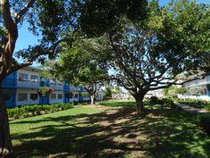 Post Card Inn - St. Pete Beach