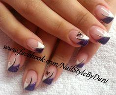 www.facebook.com/NailStyleByDani