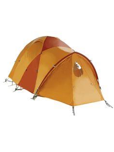 Marmot Thor 3P  sc 1 st  Pinterest & The North Face Wawona 6 Tent: 6-Person 3-Season | Tents | Pinterest